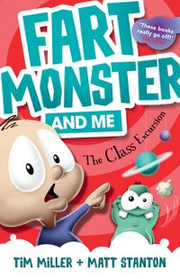 fart-monster-and-me-the-class-excursion-fart-monster-and-me-4