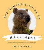 The Quokka's Guide to Happiness
