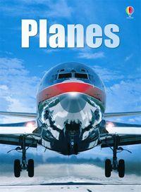 planes-beginners