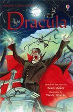 Dracula Hardcover  by Rosie Dickins