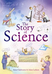 story-of-science