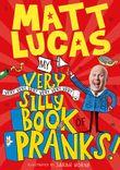 my-very-very-very-very-very-very-very-silly-book-of-pranks