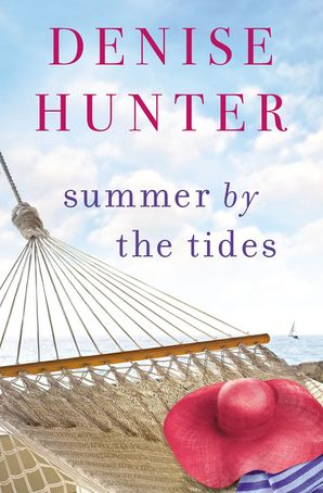 Summer by the Tides Paperback  by No Author