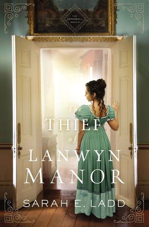 thief-of-lanwyn-manor-the-cornwall-novels
