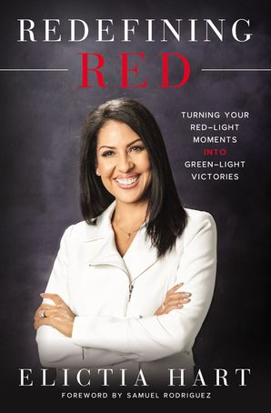 Redefining Red: Turning Your Red-Light Moments into Green-Light Victories