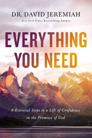 everything-you-need-7-essential-steps-to-a-life-of-confidence-in-the-promises-of-god