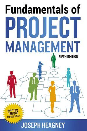Fundamentals of Project Management