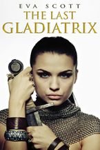 the-last-gladiatrix