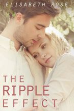 the-ripple-effect