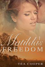 matildas-freedom