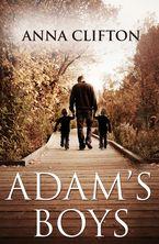 adams-boys