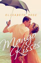 mango-kisses
