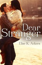 dear-stranger-novella