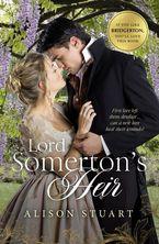 Lord Somerton