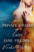 the-private-affairs-of-lady-jane-fielding