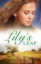 lilys-leap