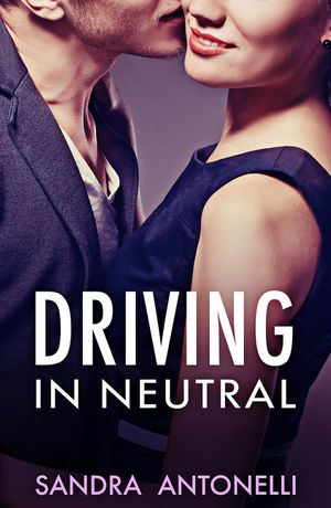 Driving In Neutral book image
