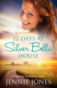 12-days-at-silver-bells-house