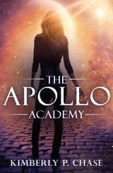 The Apollo Academy
