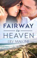 fairway-to-heaven