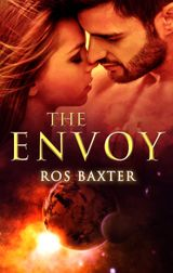 The Envoy