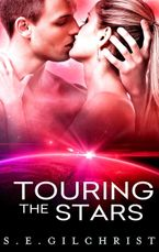 touring-the-stars