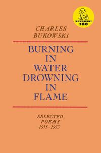 burning-in-water-drowning-in-flame