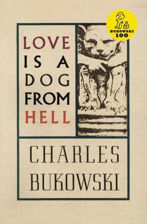love-is-a-dog-from-hell