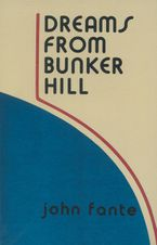 dreams-from-bunker-hill