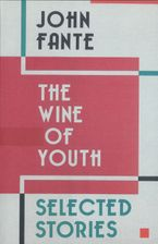 the-wine-of-youth