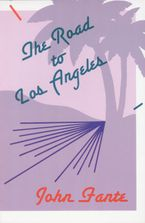 the-road-to-los-angeles