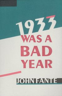 1933-was-a-bad-year