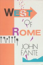 west-of-rome