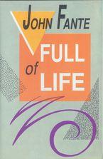 full-of-life