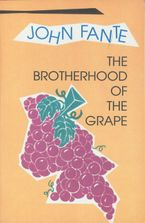 the-brotherhood-of-the-grape