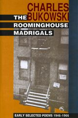 The Roominghouse Madrigals