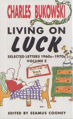 living-on-luck