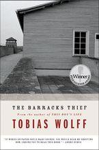 the-barracks-thief