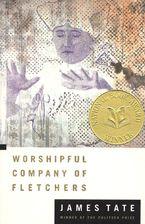 worshipful-company-of-fletchers