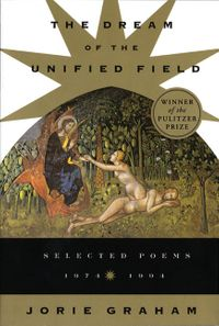 dream-of-the-unified-field