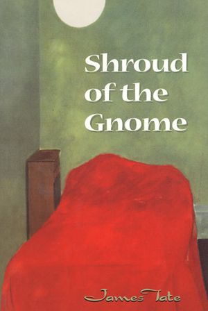 Shroud Of The Gnome book image