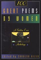 one-hundred-great-poems-by-women