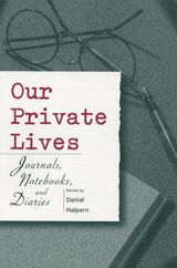 Our Private Lives
