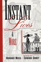 instant-lives-and-more