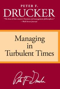 managing-in-turbulent-times