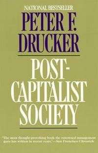 post-capitalist-society