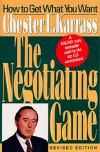 negotiating-game-rev