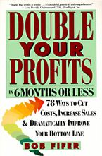 double-your-profits
