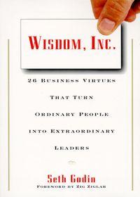 wisdom-inc