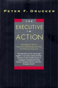 the-executive-in-action